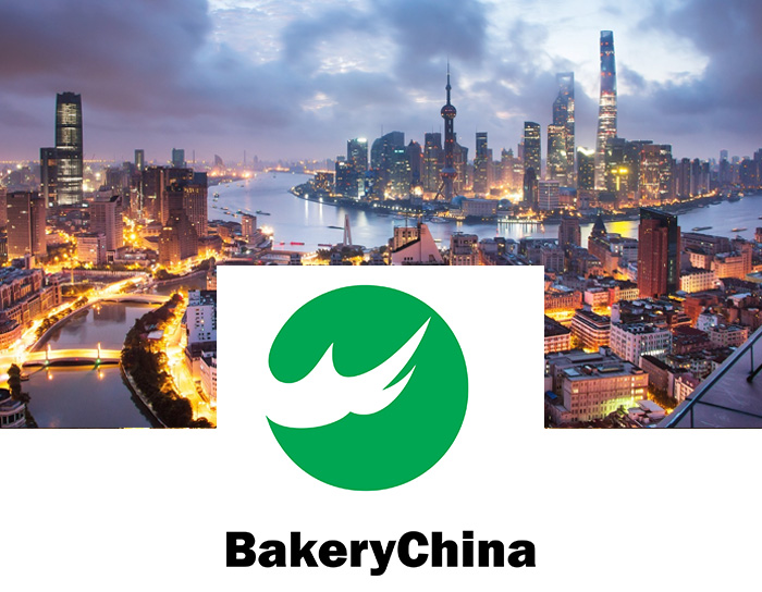 Bakery China Selmi